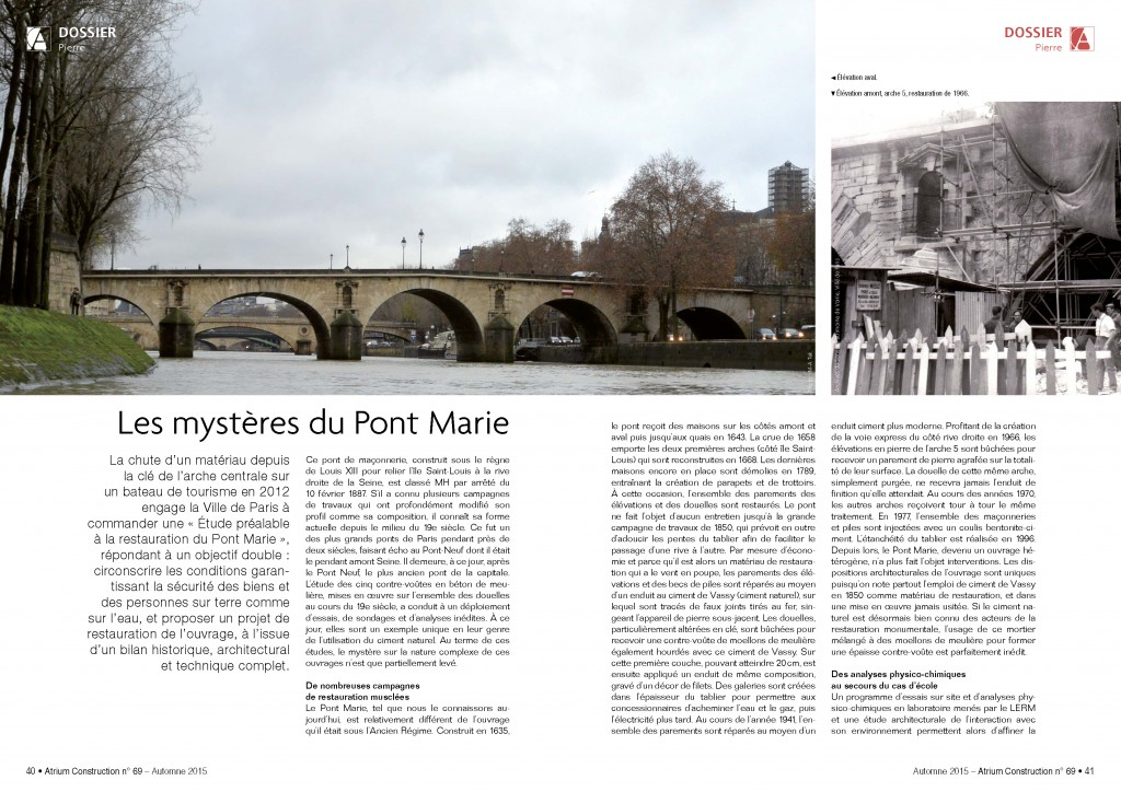 AC69_dossier pont marie_Page_1