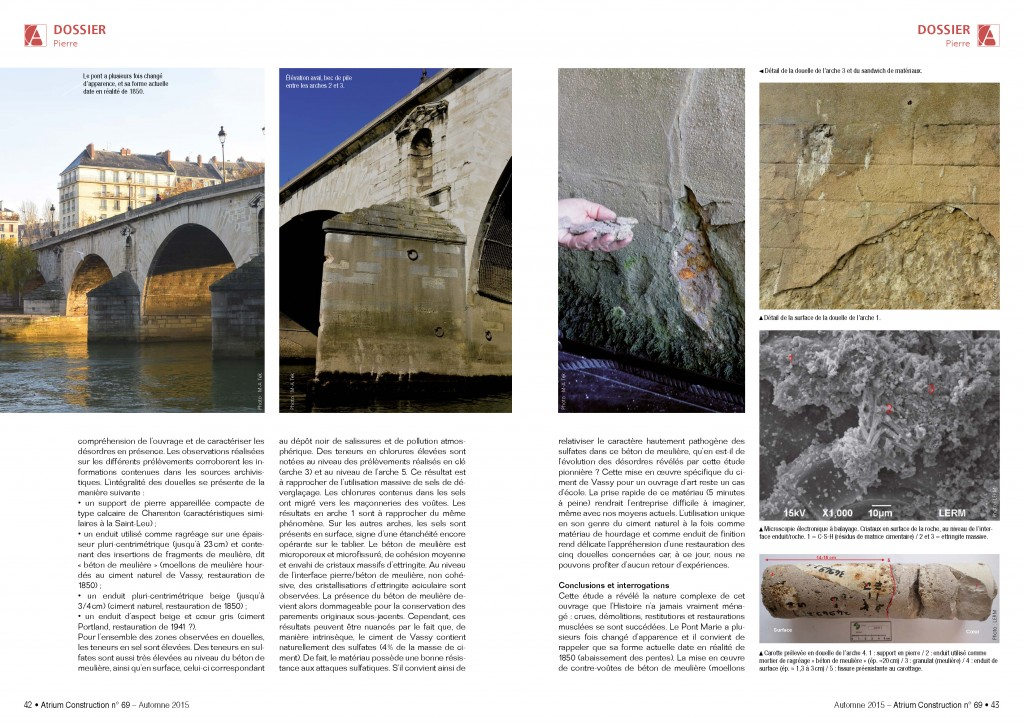 AC69_dossier pont marie_Page_2