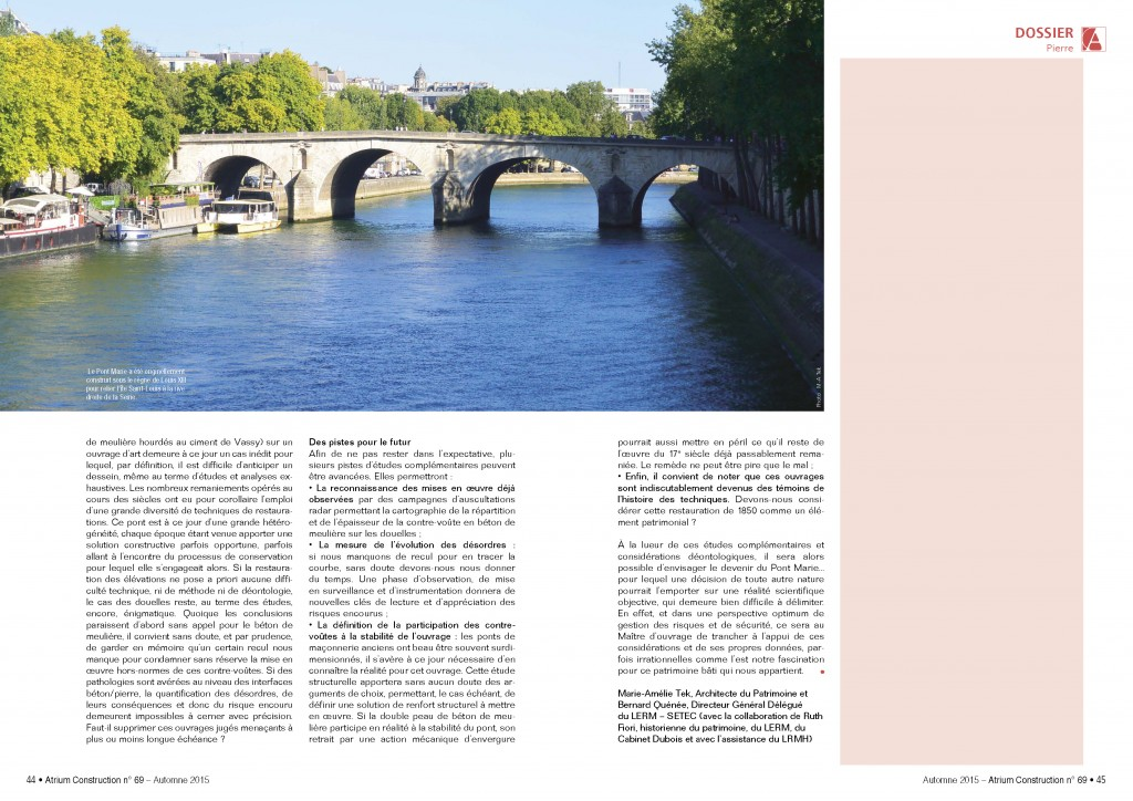 AC69_dossier pont marie_Page_3